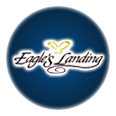 eagles-landing-logo