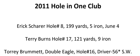 el-2011-Hole-in-One-Club